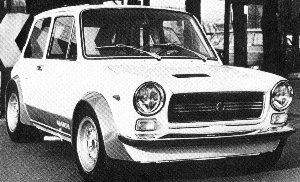 autobianchi a112 uk site abarth gallery. Black Bedroom Furniture Sets. Home Design Ideas